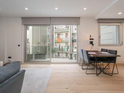 71m² Apartment for sale in Poble Sec, Barcelona