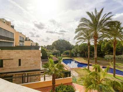 Квартира 123m² на продажу в Urb. de Llevant, Таррагона