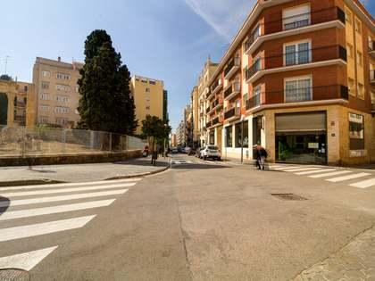 Здание 394m² на продажу в Tarragona City, Таррагона
