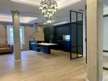 103m² Apartment for sale in La Seu, Valencia