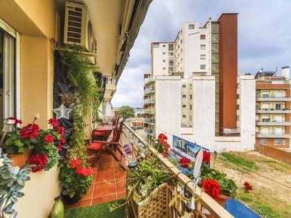 96m² Lägenhet med 8m² terrass till salu i Vilanova i la Geltrú