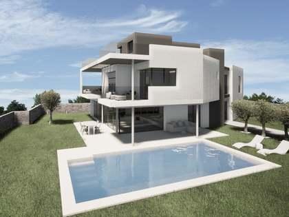 Maison / Villa de 532m² a vendre à Vilassar de Dalt