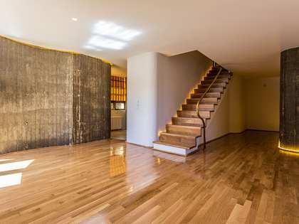 Appartement van 236m² te koop in Prosperidad, Madrid