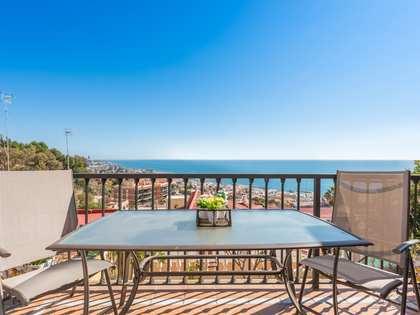 220m² House / Villa for sale in East Málaga, Málaga