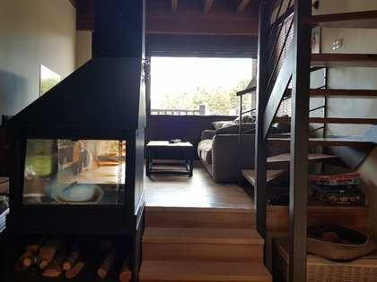 Casa / Villa de 117m² en venta en La Cerdanya, España