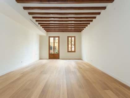158m² Wohnung mit 12m² terrasse zum Verkauf in Eixample Rechts