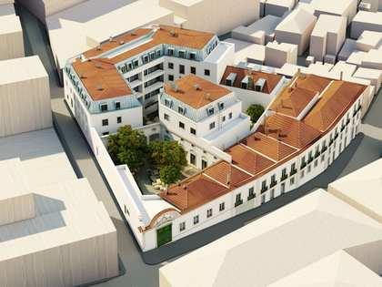 Appartement van 219m² te koop in Lisbon City, Portugal