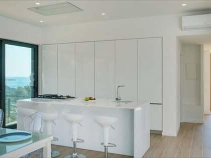 Villa de 250 m² en alquiler de corta estancia en Platja d'Aro