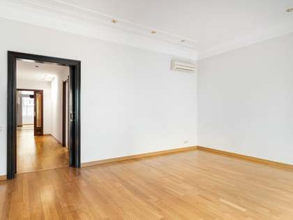 Appartement de 127m² a vendre à Sant Gervasi - Galvany