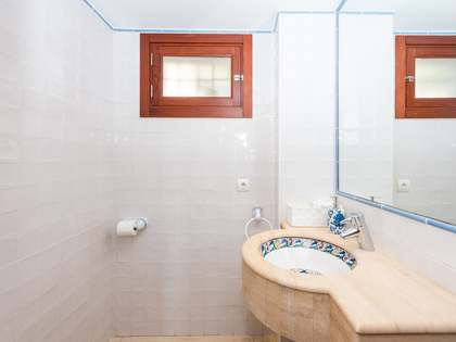 325m² House / Villa for sale in Santa Eulalia, Ibiza
