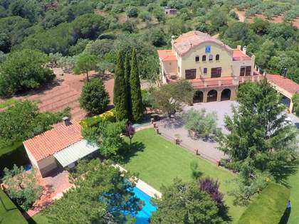 797m² Country house for sale in Tarragona City, Tarragona