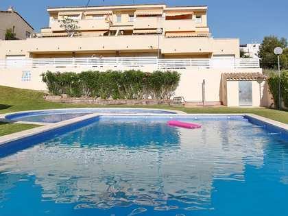 167m² Haus / Villa zum Verkauf in Cubelles, Vilanova