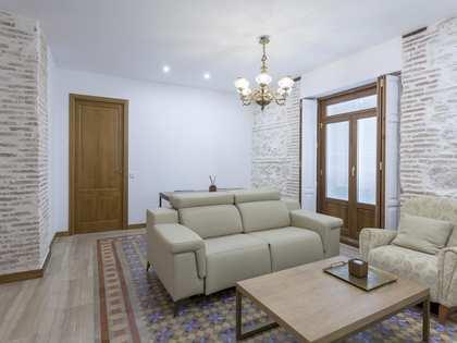 Piso de 130 m² en alquiler en El Pla del Remei, Valencia