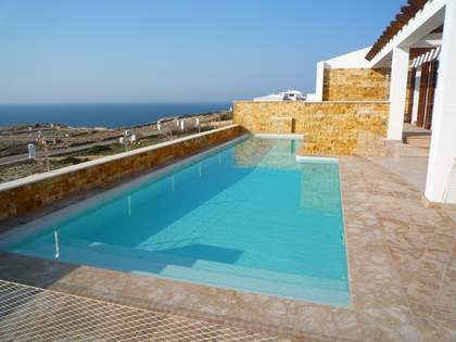 450 m² house for sale in Ciudadela, Menorca