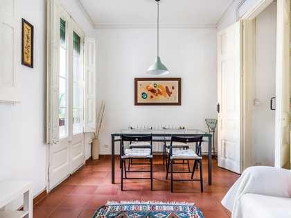 59m² Apartment for sale in El Born, Barcelona