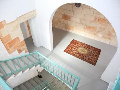 Casa de 494m² en venta en Ciutadella, Menorca