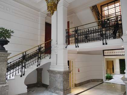 1-bedroom apartment to buy in Salamanca, Madrid