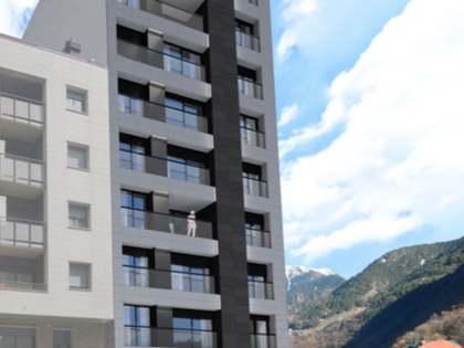 Appartement de 115m² a vendre à Andorra la Vella, Andorre