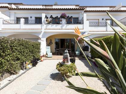 220 m² house with 80 m² garden for sale in Sant Pere Ribes