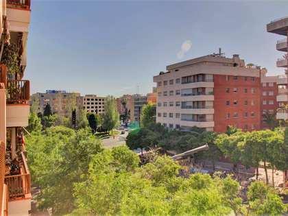 Квартира 121m², 10m² террасa на продажу в Tarragona City