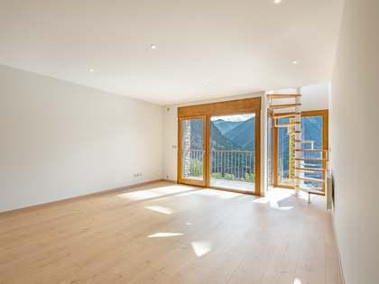 Appartement van 173m² te koop in Escaldes, Andorra