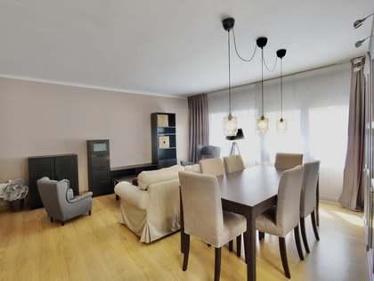 Appartement van 100m² te huur in Escaldes, Andorra