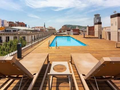 在 哥特区, 巴塞罗那 70m² 出售 房子