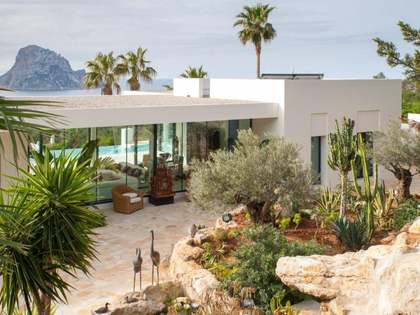 488m² House / Villa for sale in San José, Ibiza