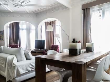 Appartement van 150m² te koop in Gran Vía, Valencia