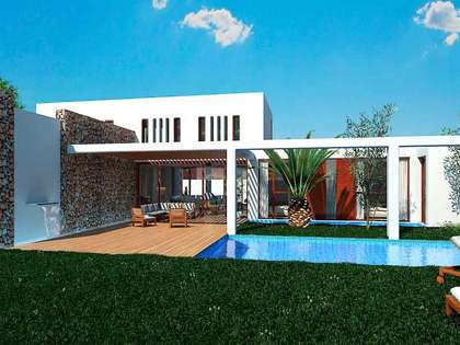242m² House / Villa for sale in Jávea, Costa Blanca