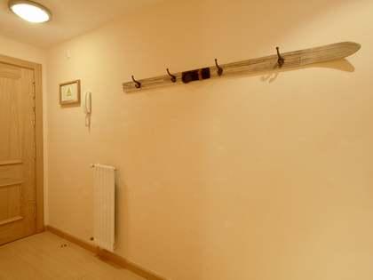 Appartement van 60m² te koop in Grandvalira Ski area