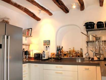 Country house for holiday rental in Ibiza, San José
