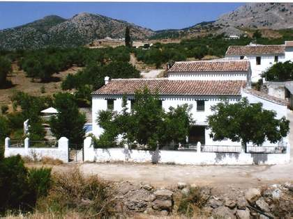 Charming old mill house for sale in hamlet of Guaro