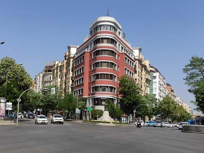 72m² Apartment for sale in Goya, Madrid
