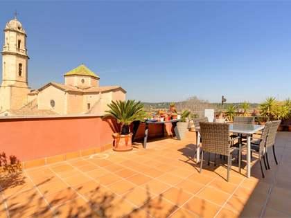 Casa / Villa di 277m² con 78m² terrazza in vendita a Tarragona Città