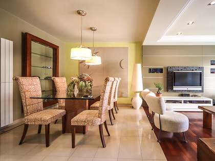 398m² Haus / Villa zum Verkauf in Vilanova i la Geltrú