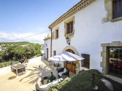 Casa / Villa di 304m² in vendita a Calafell, Costa Dorada