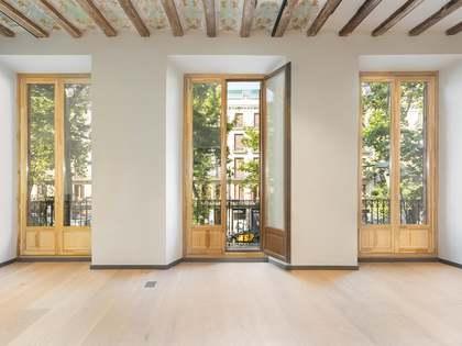 173m² Apartment for sale in Gótico, Barcelona