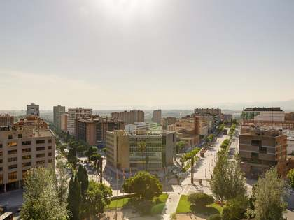179m² Apartment for sale in Tarragona City, Tarragona