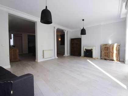 250 m² apartment for rent in Justicia, Madrid