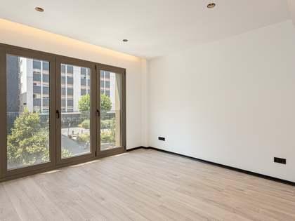 70m² Lägenhet till salu i Sant Gervasi - Galvany, Barcelona