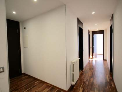 105m² Apartment for sale in St Julià de Lòria, Andorra