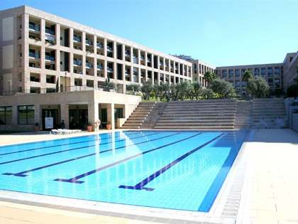 Appartement van 165m² te koop in Lisbon City, Portugal