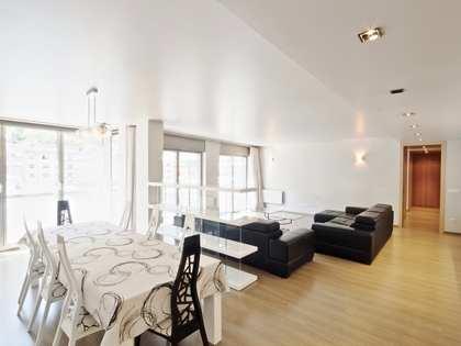 190m² Lägenhet med 8m² terrass till salu i Escaldes