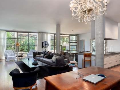375m² Hus/Villa med 218m² Trädgård till salu i Alt Emporda
