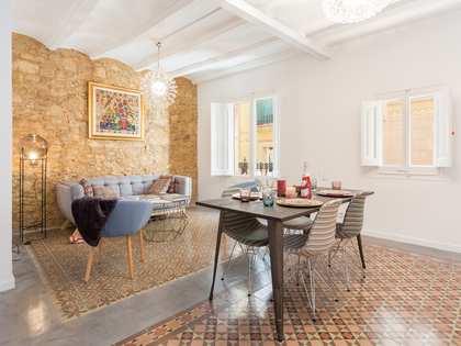 Appartement de 82m² a vendre à Gótico, Barcelone