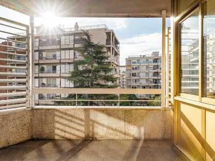 Appartement de 271m² a vendre à Sarrià avec 30m² terrasse