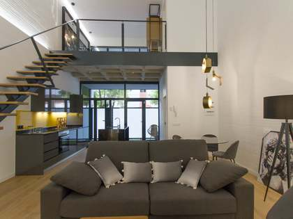 44m² Loft for sale in Alicante ciudad, Alicante