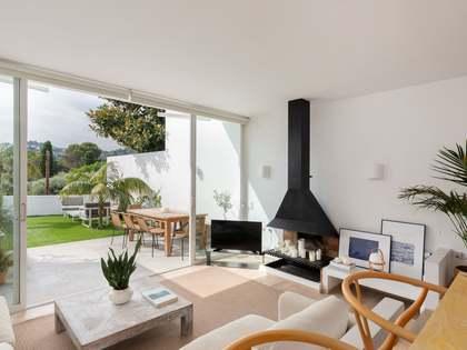 170m² House / Villa for sale in Aiguablava, Costa Brava