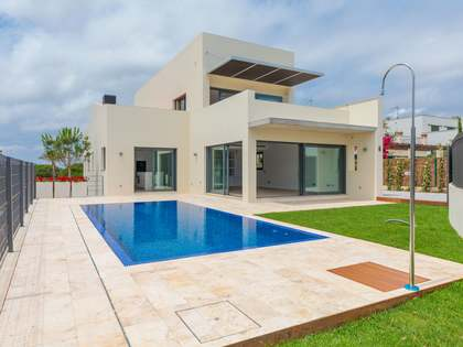 224 m² house for sale in Sant Feliu de Guíxols - Punta Brava